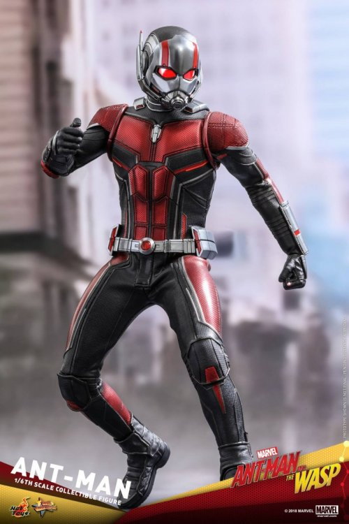 Ant-Man-And-The-Wasp-Hot-Toys-Ant-Man-02.jpg