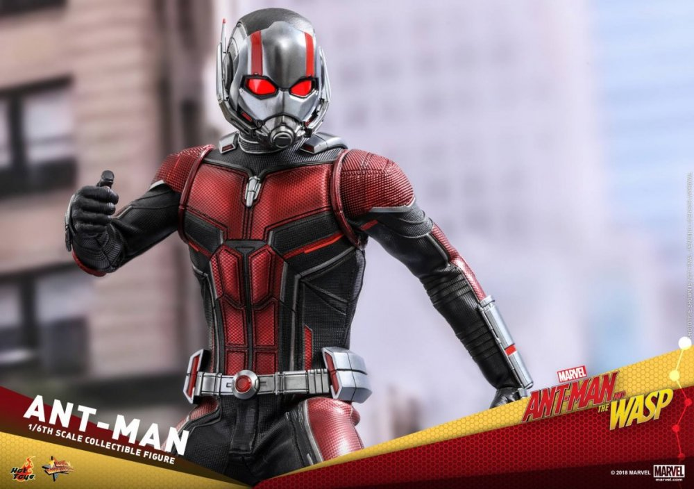 Ant-Man-And-The-Wasp-Hot-Toys-Ant-Man-04.jpg