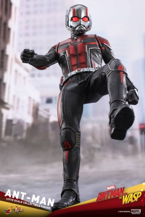 Ant-Man-And-The-Wasp-Hot-Toys-Ant-Man-06.jpg