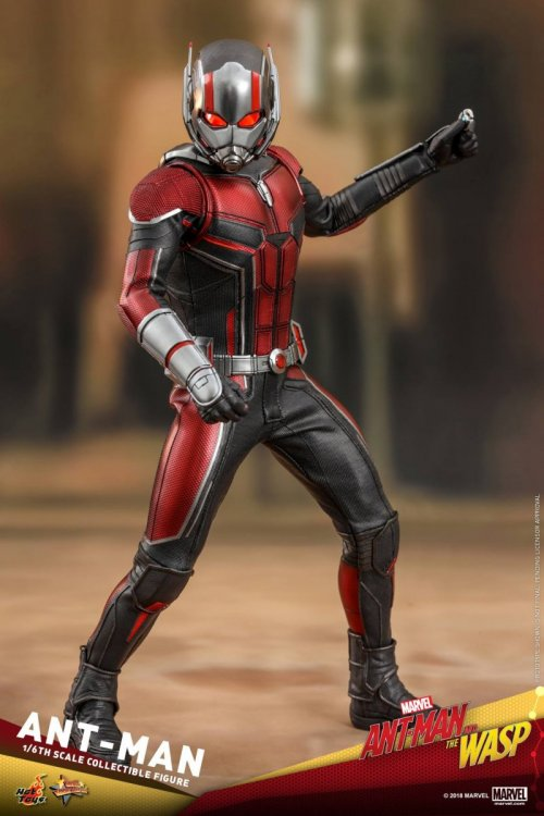 Ant-Man-And-The-Wasp-Hot-Toys-Ant-Man-07.jpg