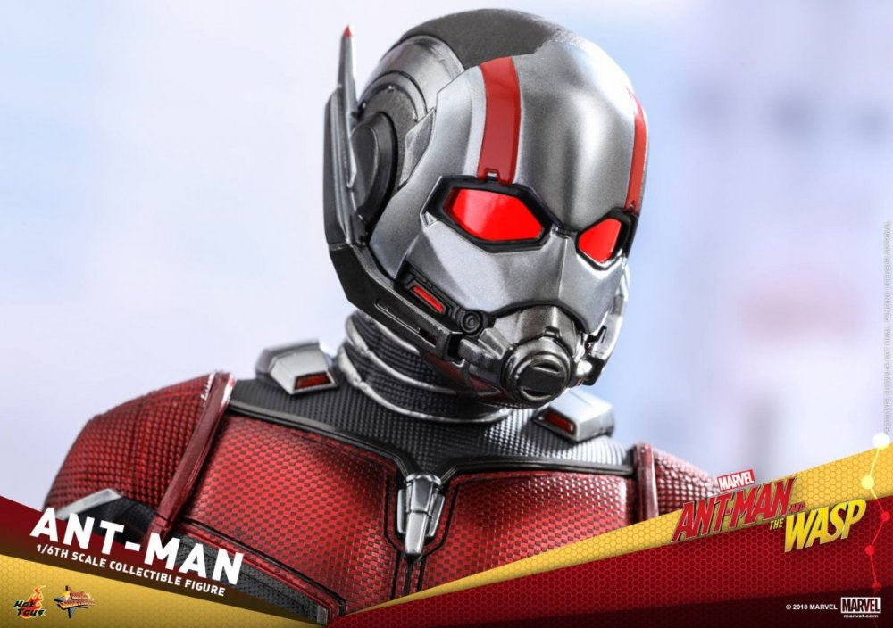 Ant-Man-And-The-Wasp-Hot-Toys-Ant-Man-12.jpg