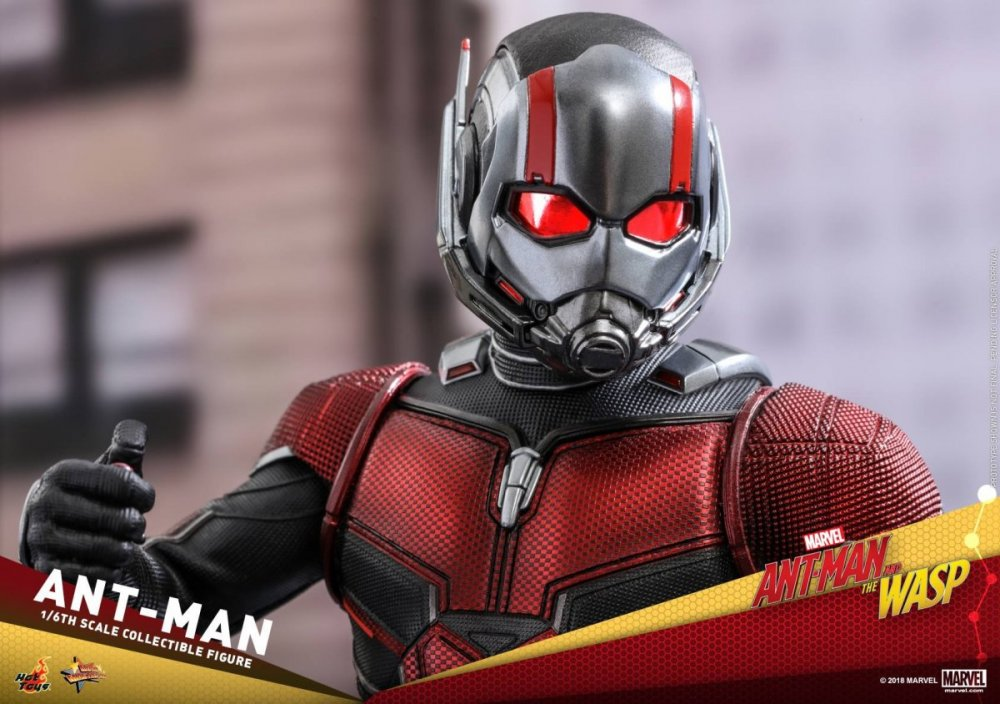 Ant-Man-And-The-Wasp-Hot-Toys-Ant-Man-13.jpg