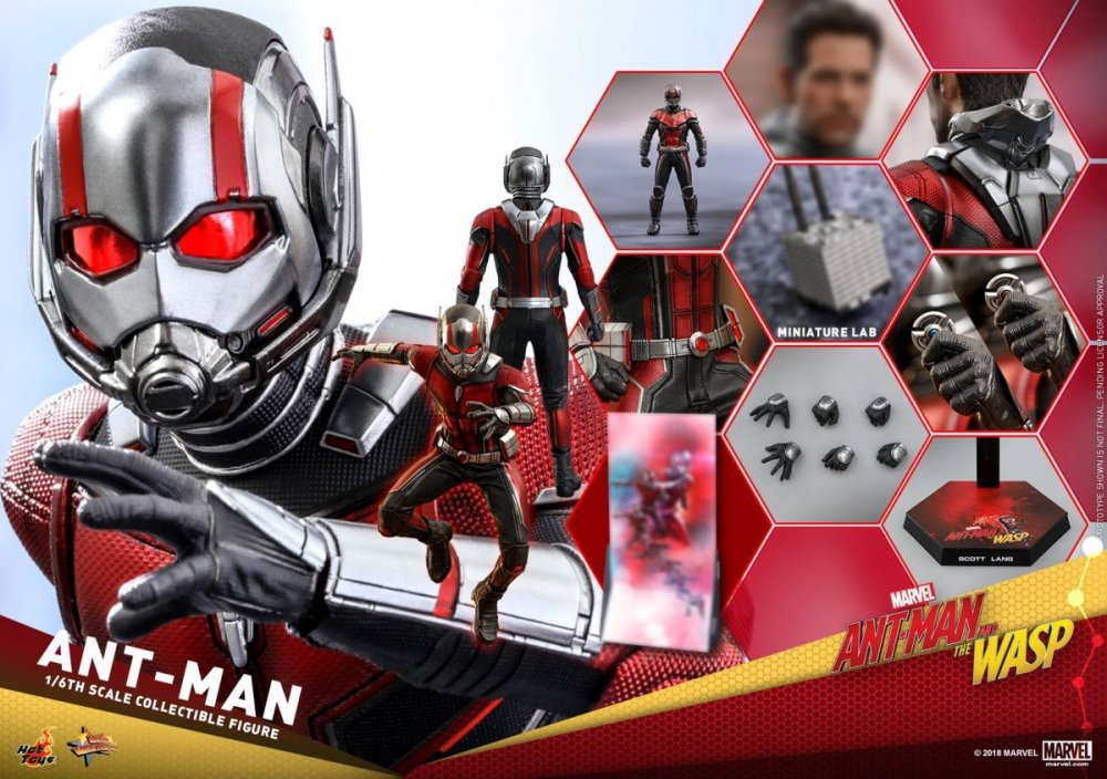 Ant-Man-And-The-Wasp-Hot-Toys-Ant-Man-14.jpg