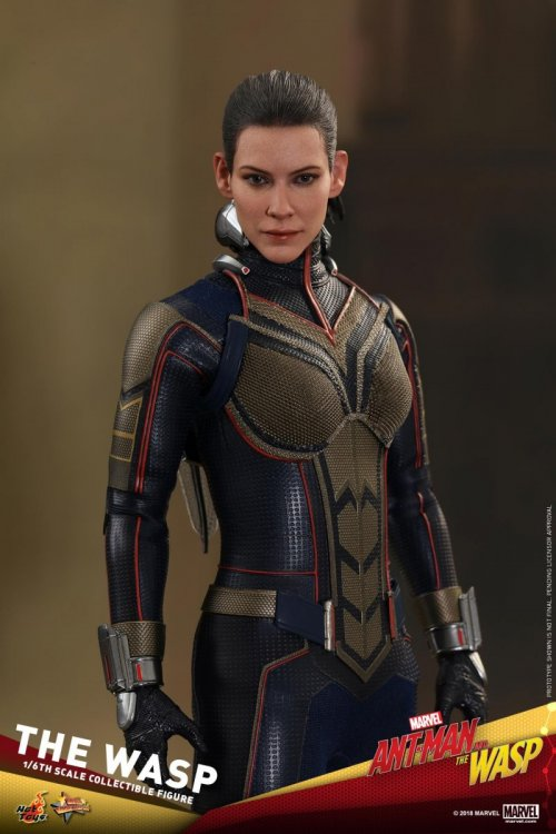 Ant-Man-And-The-Wasp-Hot-Toys-Wasp-02.jpg