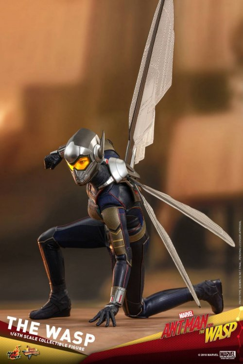Ant-Man-And-The-Wasp-Hot-Toys-Wasp-03.jpg