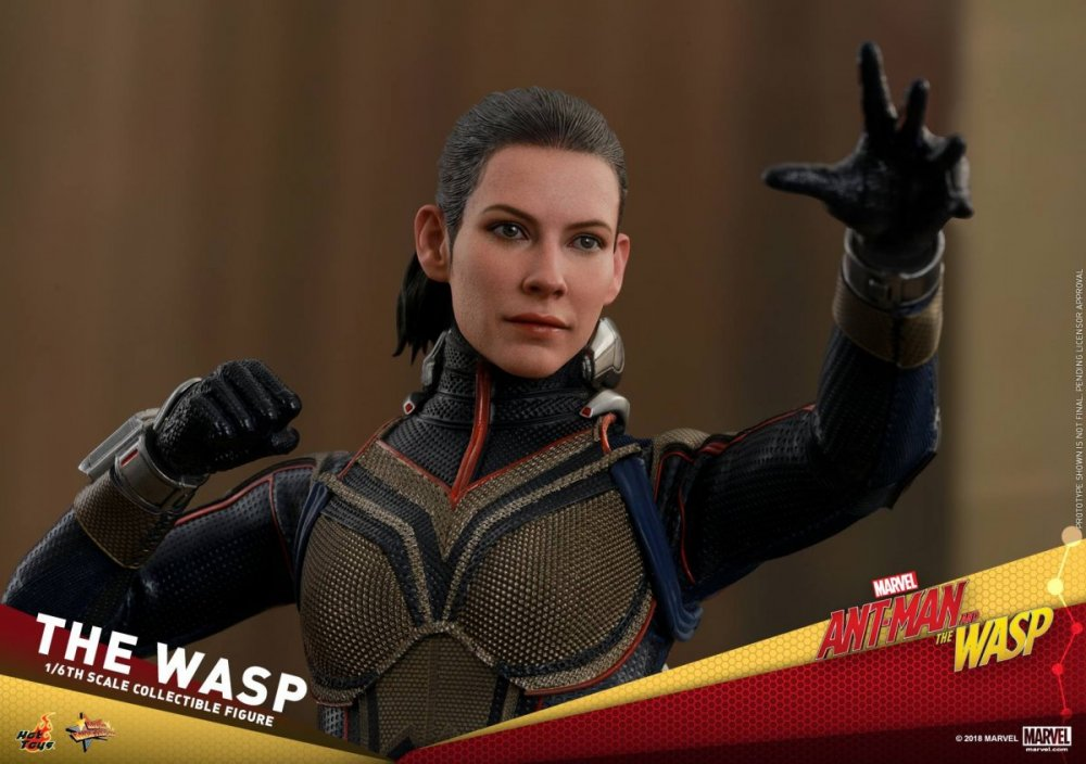 Ant-Man-And-The-Wasp-Hot-Toys-Wasp-04.jpg