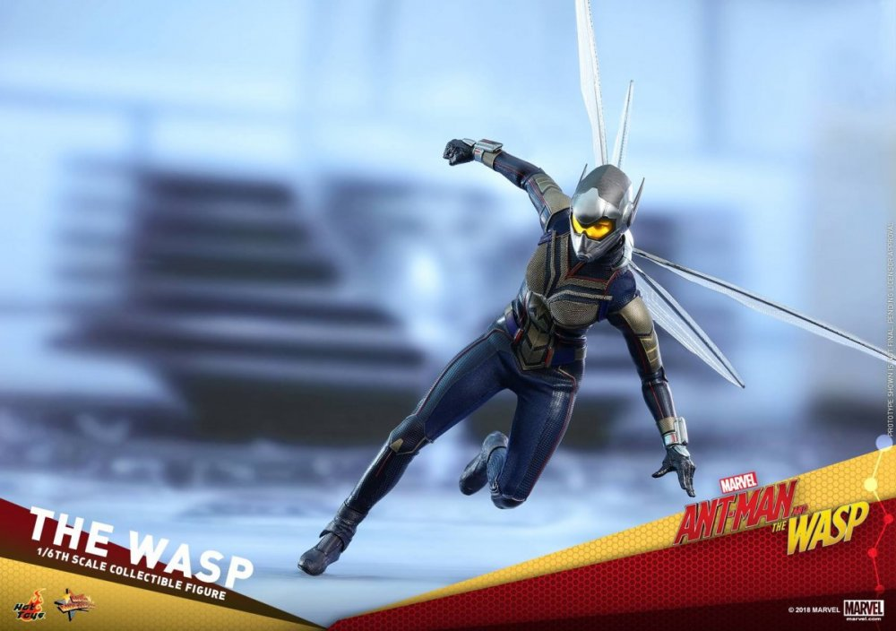 Ant-Man-And-The-Wasp-Hot-Toys-Wasp-06.jpg