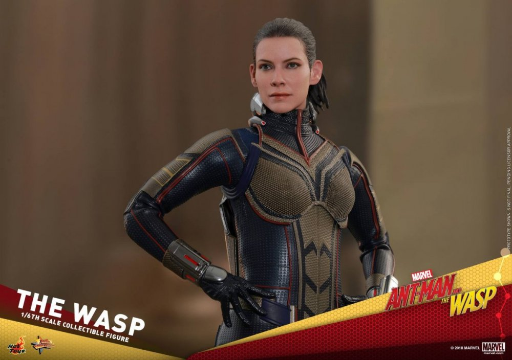 Ant-Man-And-The-Wasp-Hot-Toys-Wasp-07.jpg