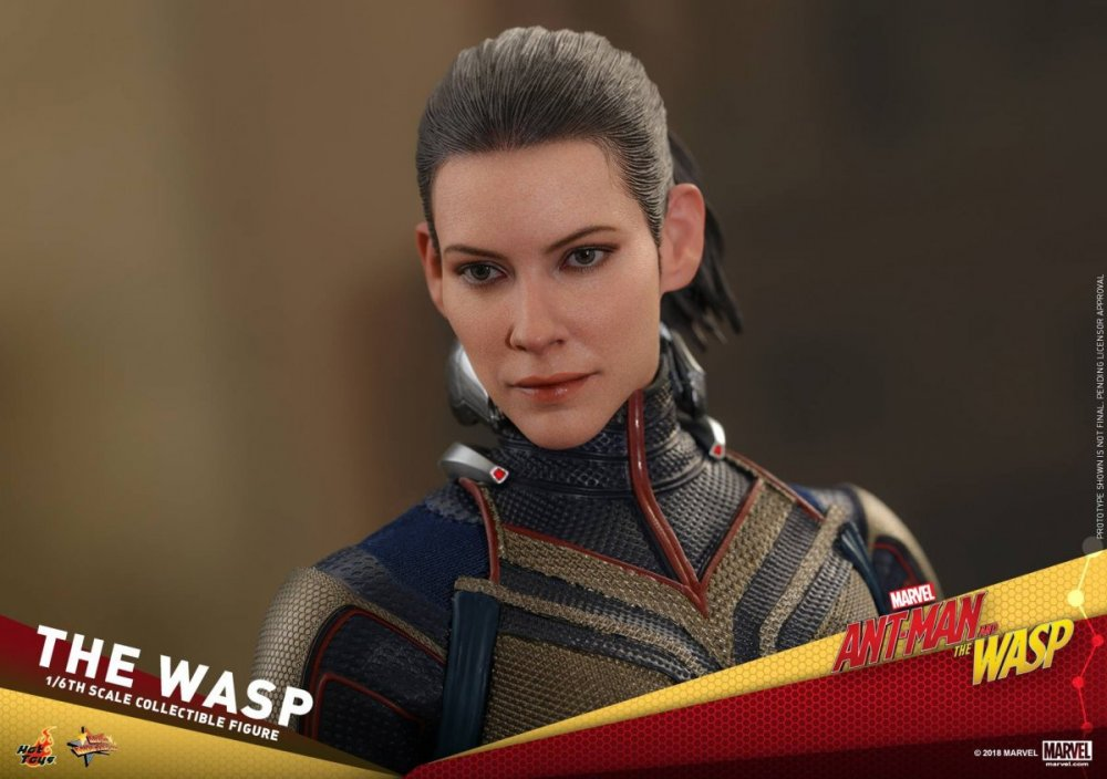 Ant-Man-And-The-Wasp-Hot-Toys-Wasp-08.jpg