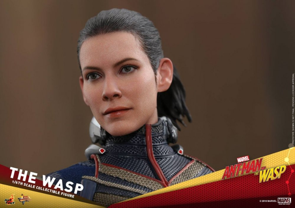 Ant-Man-And-The-Wasp-Hot-Toys-Wasp-09.jpg