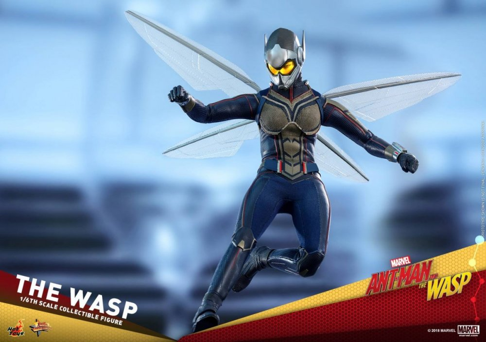 Ant-Man-And-The-Wasp-Hot-Toys-Wasp-10.jpg