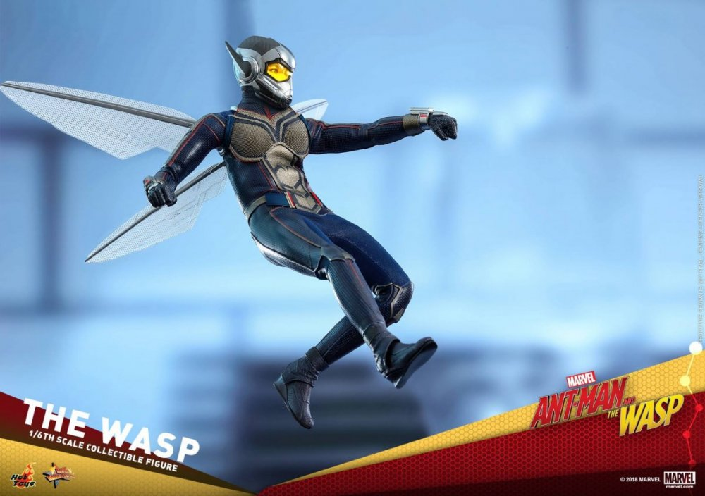 Ant-Man-And-The-Wasp-Hot-Toys-Wasp-11.jpg