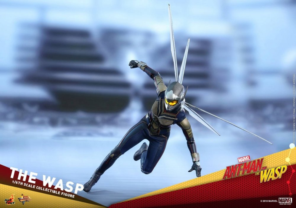 Ant-Man-And-The-Wasp-Hot-Toys-Wasp-12.jpg