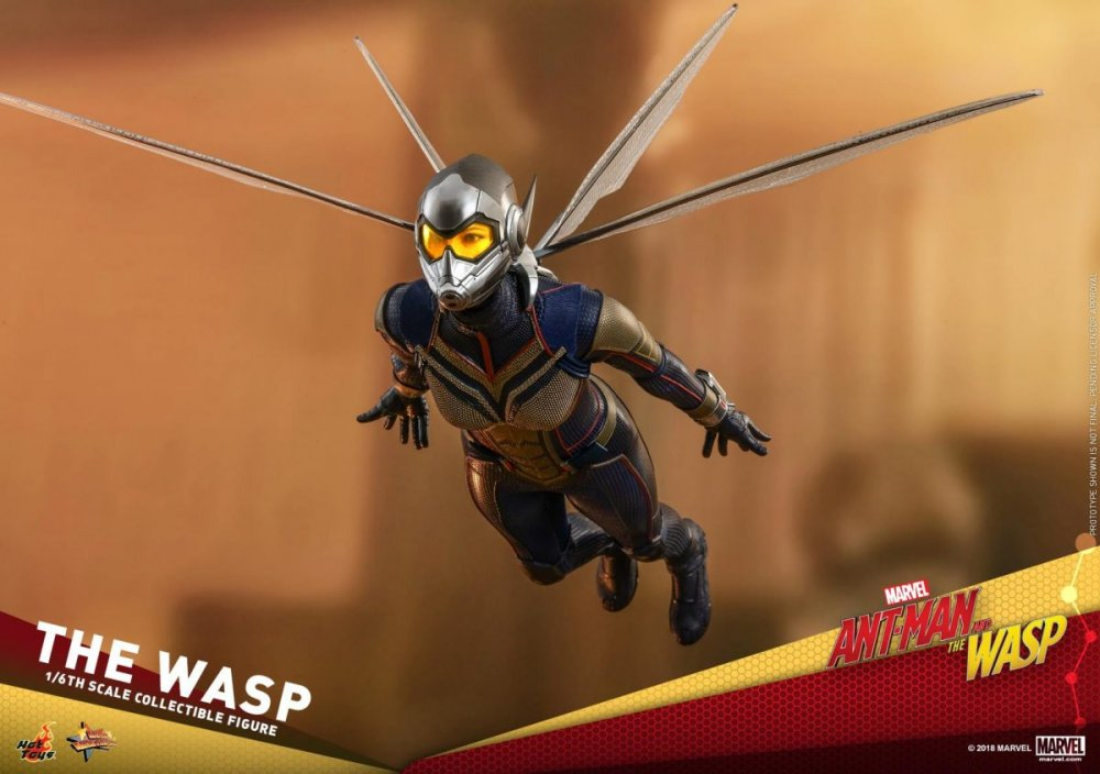 Ant-Man-And-The-Wasp-Hot-Toys-Wasp-13.jpg