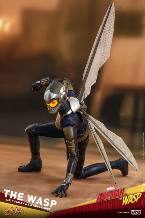 Ant-Man-And-The-Wasp-Hot-Toys-Wasp-15.jpg