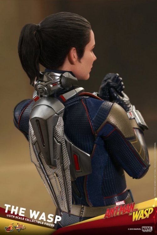 Ant-Man-And-The-Wasp-Hot-Toys-Wasp-16.jpg