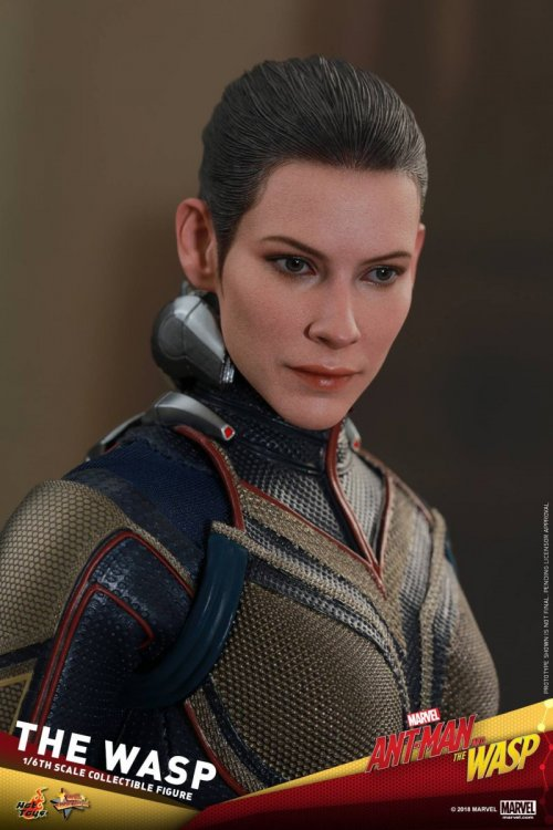 Ant-Man-And-The-Wasp-Hot-Toys-Wasp-17.jpg