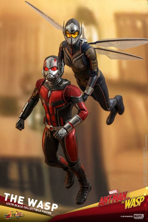 Ant-Man-And-The-Wasp-Hot-Toys-Wasp-18.jpg