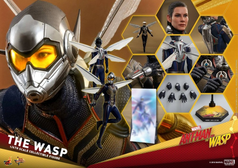 Ant-Man-And-The-Wasp-Hot-Toys-Wasp-20.jpg