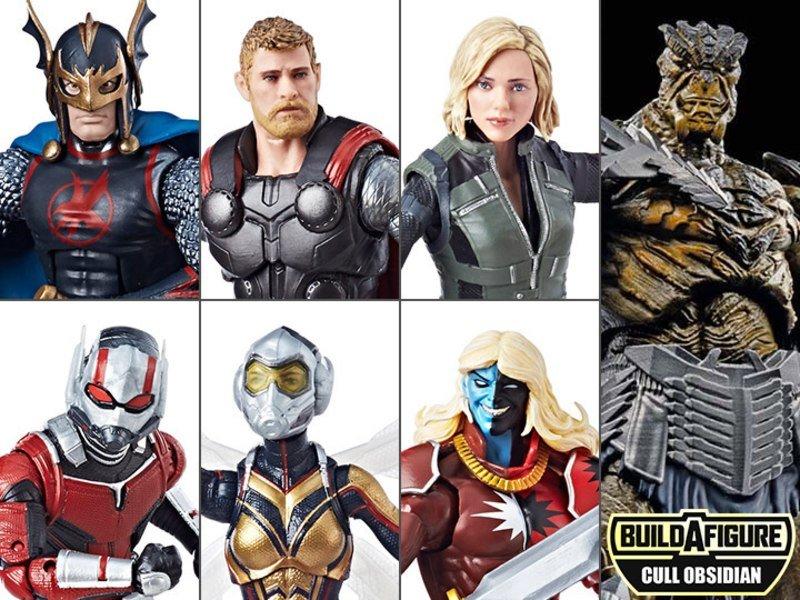 Marvel-Legends-Avengers-Infinity-War-Wave-2__scaled_600.jpg