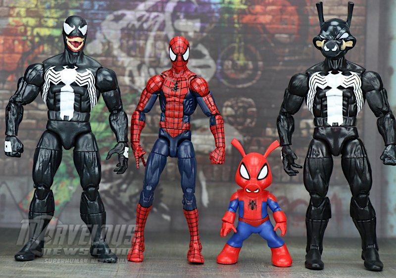 Marvel-Legends-Venom-Wave-Venom-And-Spider-Ham01.jpg