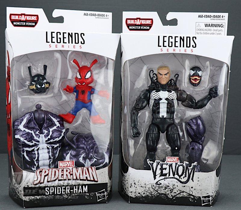 Marvel-Legends-Venom-Wave-Venom-And-Spider-Ham03.jpg