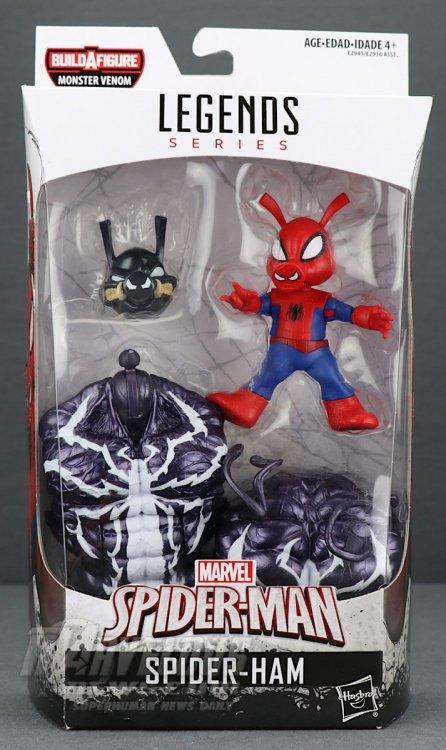 Marvel-Legends-Venom-Wave-Venom-And-Spider-Ham04.jpg