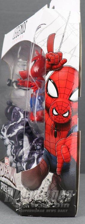 Marvel-Legends-Venom-Wave-Venom-And-Spider-Ham05.jpg