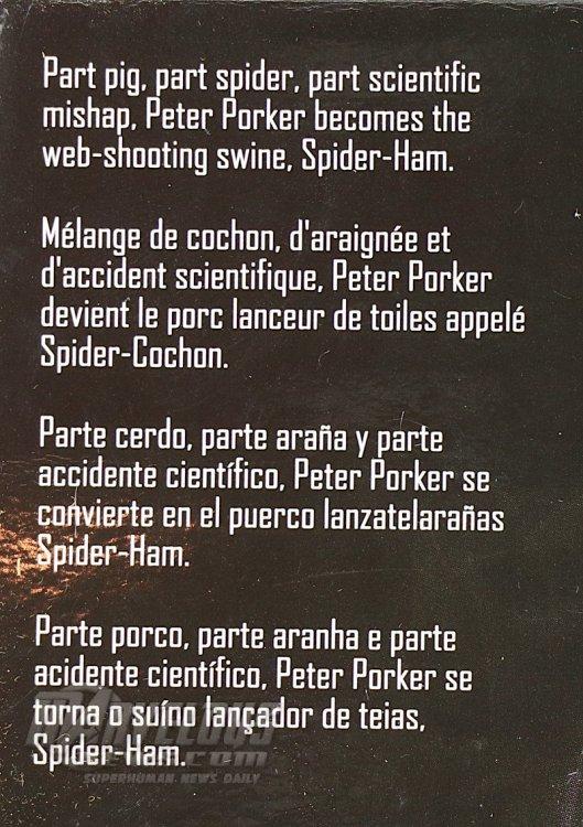Marvel-Legends-Venom-Wave-Venom-And-Spider-Ham07.jpg