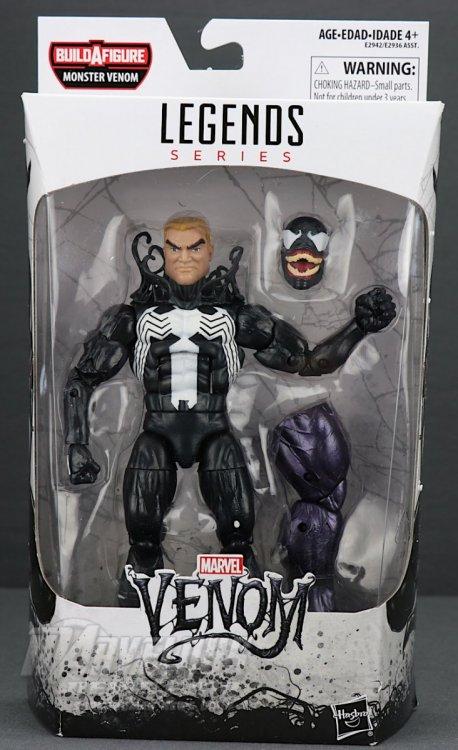 Marvel-Legends-Venom-Wave-Venom-And-Spider-Ham08.jpg