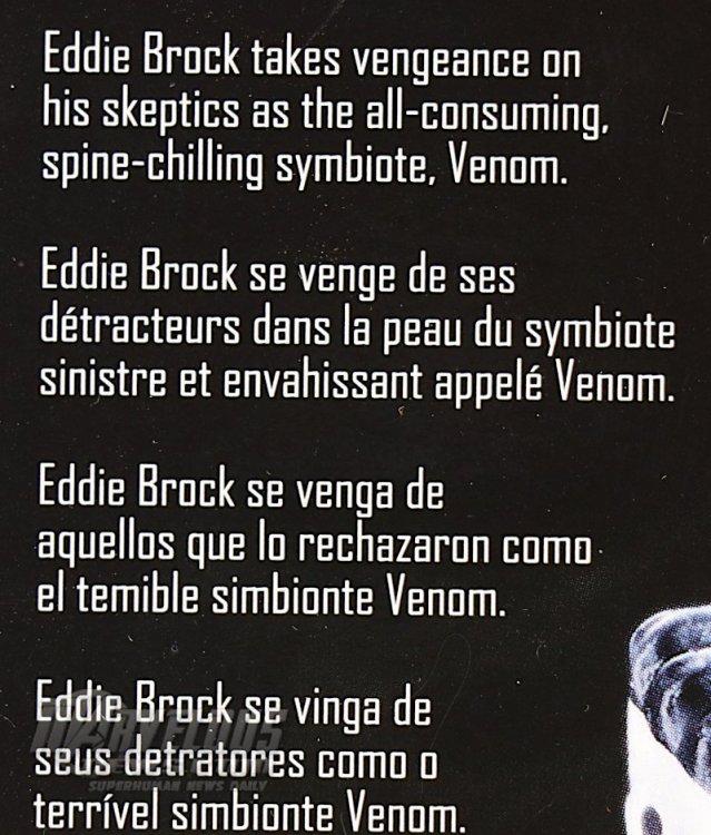 Marvel-Legends-Venom-Wave-Venom-And-Spider-Ham10.jpg