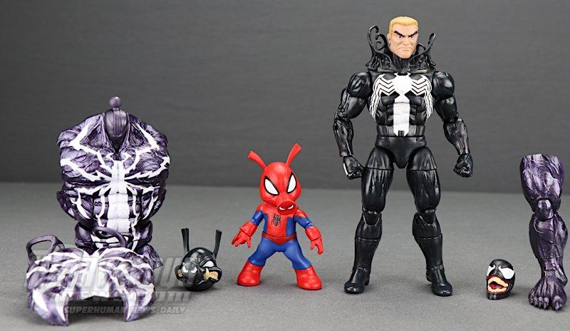 Marvel-Legends-Venom-Wave-Venom-And-Spider-Ham11.jpg