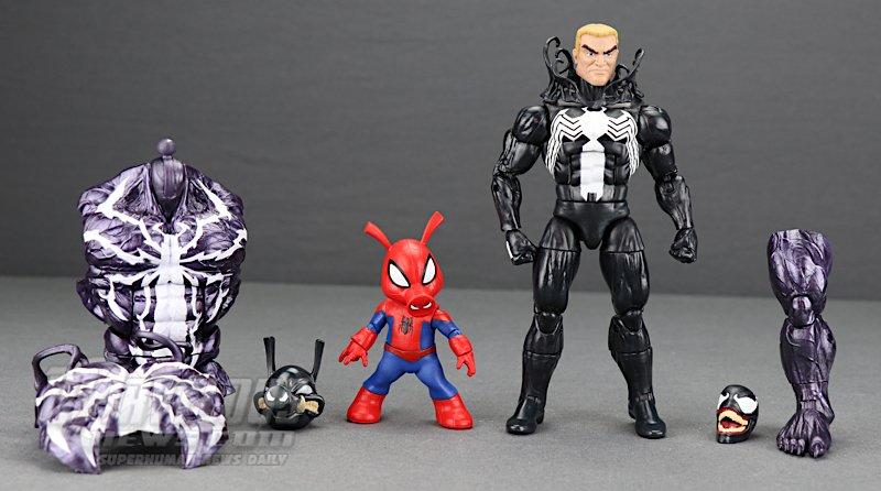 Marvel-Legends-Venom-Wave-Venom-And-Spider-Ham12.jpg