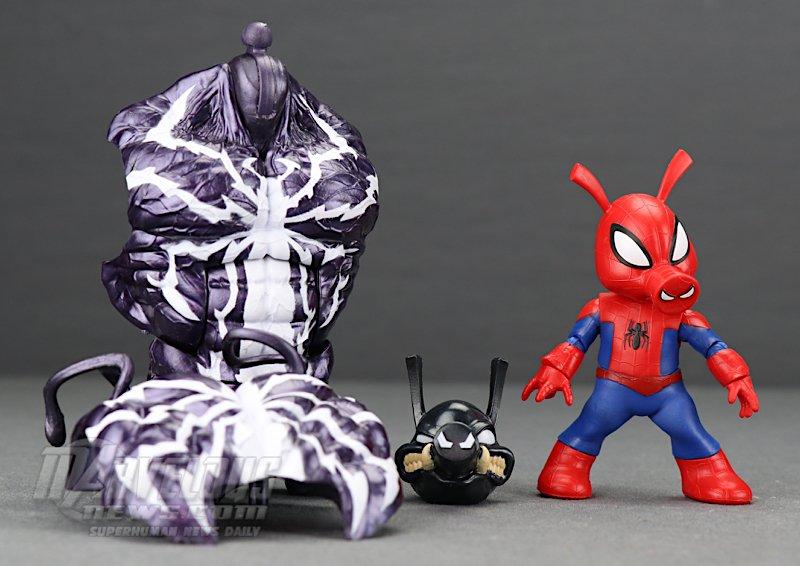 Marvel-Legends-Venom-Wave-Venom-And-Spider-Ham13.jpg