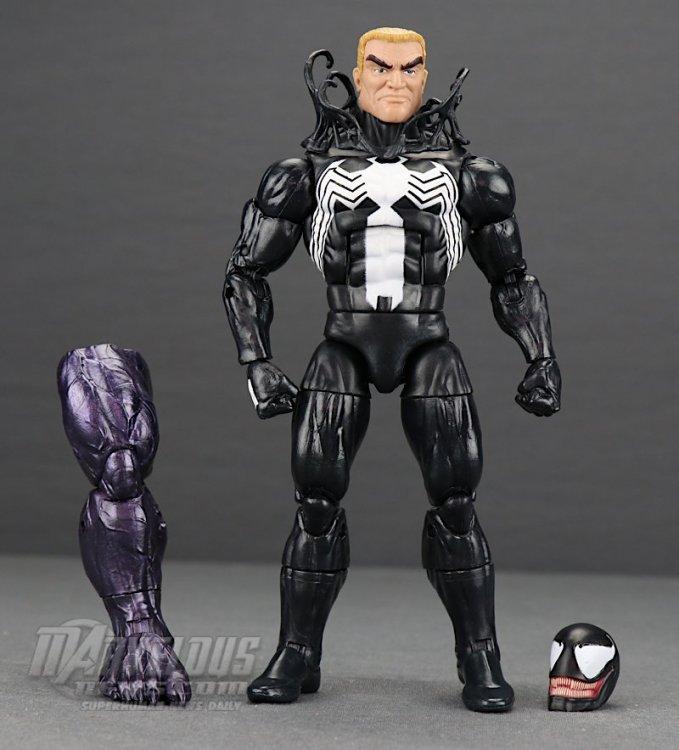 Marvel-Legends-Venom-Wave-Venom-And-Spider-Ham14.jpg