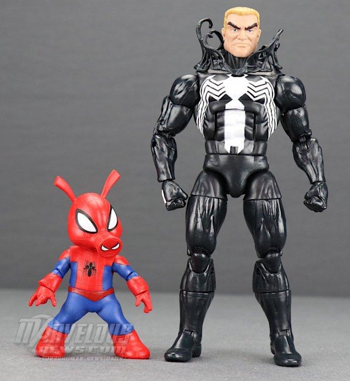Marvel-Legends-Venom-Wave-Venom-And-Spider-Ham15.jpg