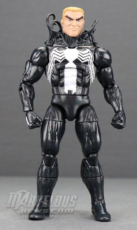 Marvel-Legends-Venom-Wave-Venom-And-Spider-Ham16.jpg