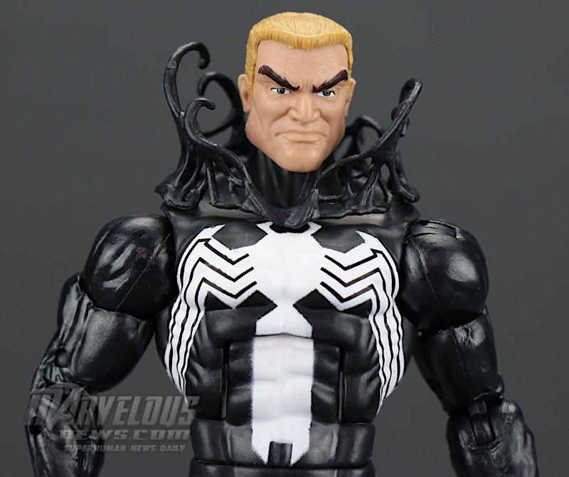 Marvel-Legends-Venom-Wave-Venom-And-Spider-Ham17.jpg