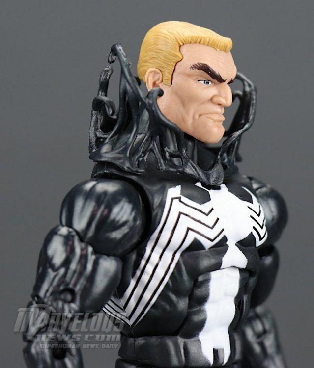 Marvel-Legends-Venom-Wave-Venom-And-Spider-Ham18.jpg
