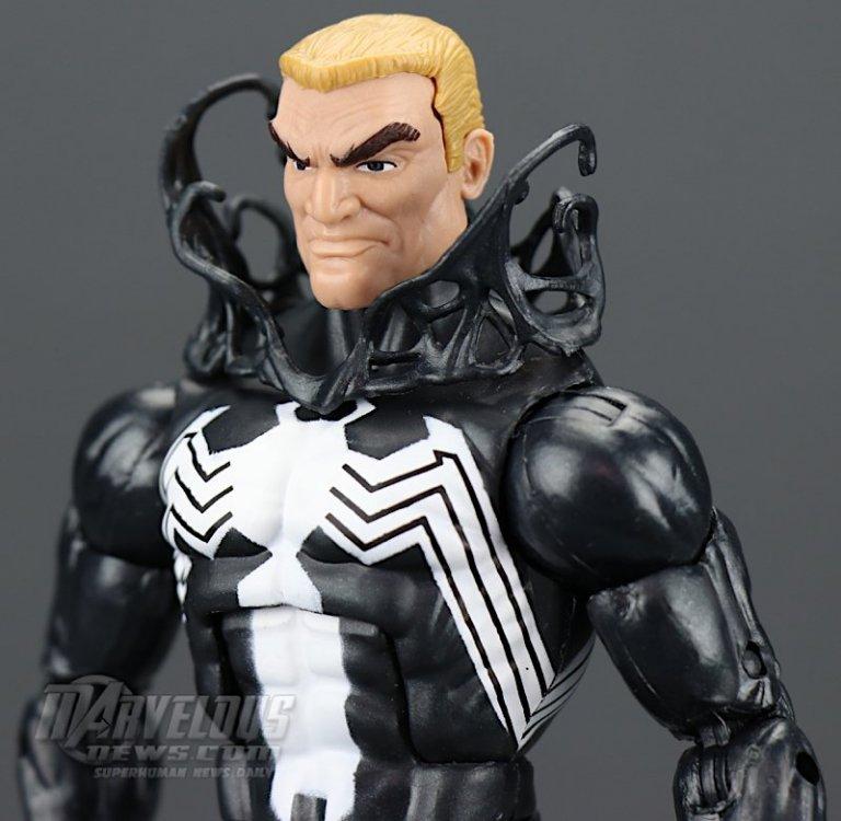 Marvel-Legends-Venom-Wave-Venom-And-Spider-Ham19.jpg