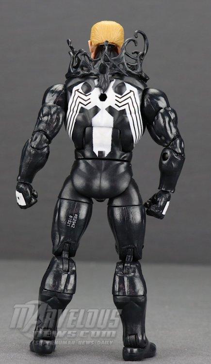 Marvel-Legends-Venom-Wave-Venom-And-Spider-Ham22.jpg