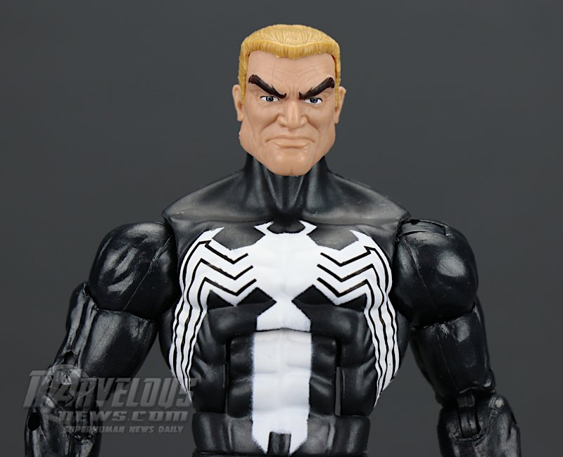 Marvel-Legends-Venom-Wave-Venom-And-Spider-Ham26.jpg