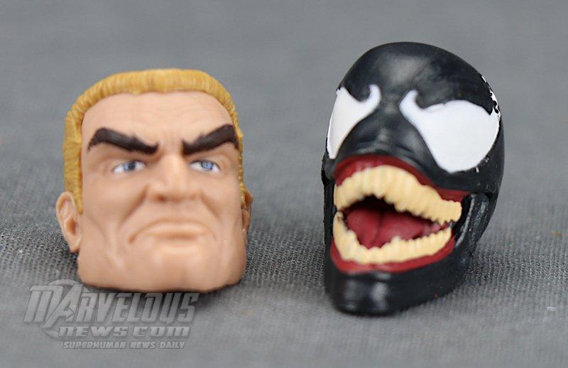 Marvel-Legends-Venom-Wave-Venom-And-Spider-Ham29.jpg