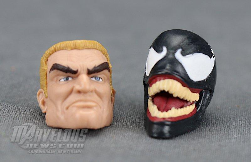 Marvel-Legends-Venom-Wave-Venom-And-Spider-Ham30.jpg
