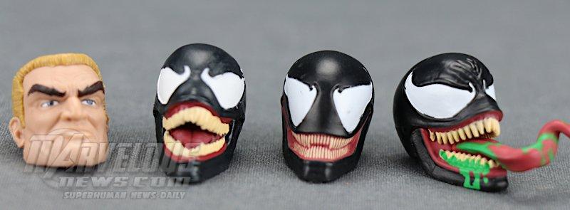 Marvel-Legends-Venom-Wave-Venom-And-Spider-Ham31.jpg