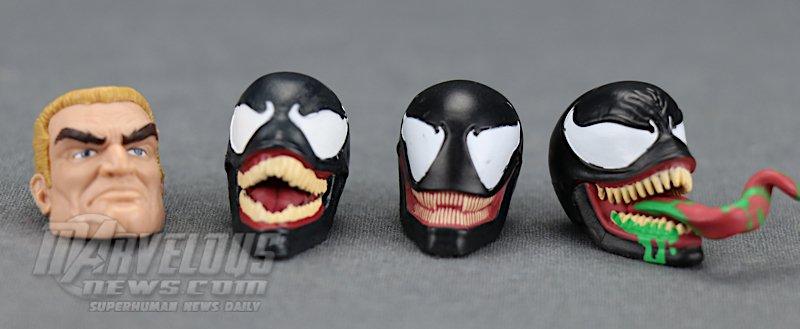 Marvel-Legends-Venom-Wave-Venom-And-Spider-Ham32.jpg
