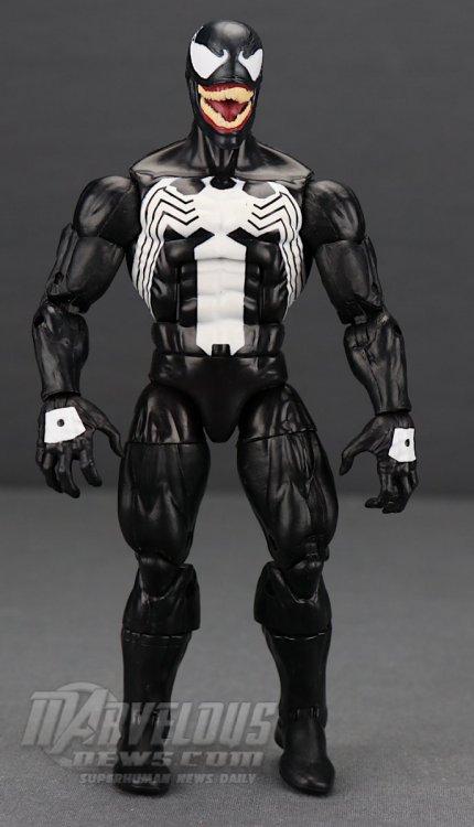 Marvel-Legends-Venom-Wave-Venom-And-Spider-Ham33.jpg