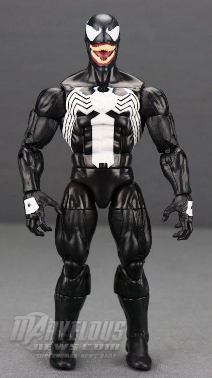 Marvel-Legends-Venom-Wave-Venom-And-Spider-Ham34.jpg