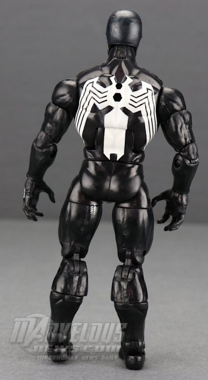 Marvel-Legends-Venom-Wave-Venom-And-Spider-Ham36.jpg