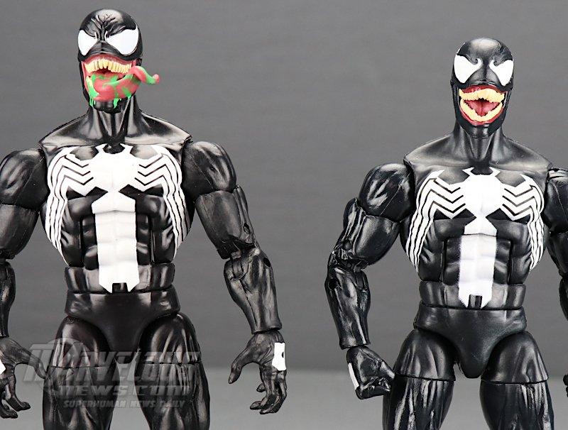Marvel-Legends-Venom-Wave-Venom-And-Spider-Ham38.jpg